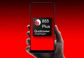 Anuncian Snapdragon 855 Plus, el procesador que revolucionará los juegos para móviles