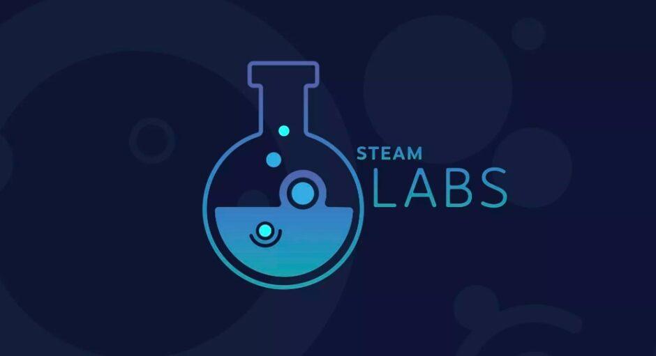Steam Labs, el nuevo experimento de Valve para potenciar Steam