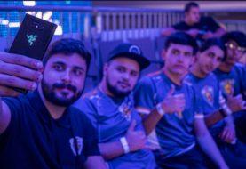[FINAL] Después de una debut histórico, Team Queso se mantiene con chances de ser campeón en Malasia