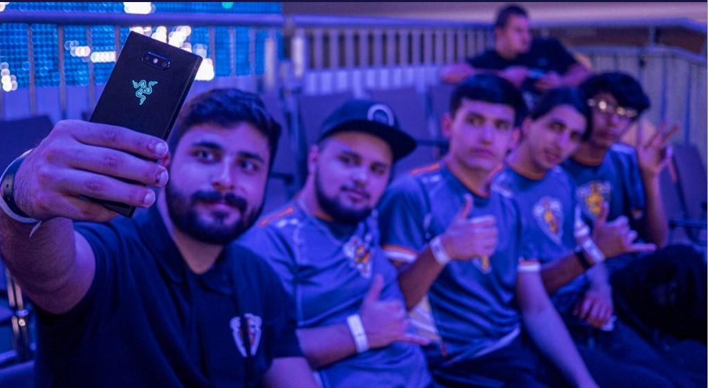 [FINALIZADO] PUBG Mobile: Reviví el segundo día de competencia del Mundial de Berlín