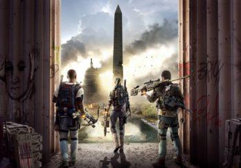 The Division 2 ya se puede jugar gratis en PS4, Xbox One y PC