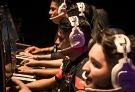 Rainbow Six Siege: InfinityEsportsfestejó en México