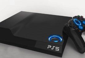Aseguran que Sony presentará la PlayStation 5 en febrero de 2020