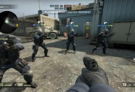 Presentan la Liga de Counter Strike: Global Ofensive más importante de Argentina