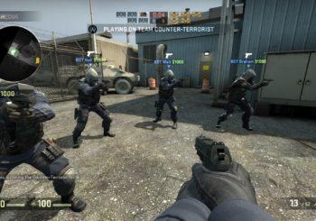 Presentan la Liga de Counter Strike: Global Ofensive más importante de Argentina