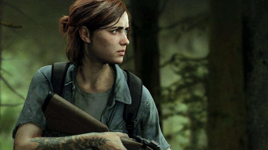 Muestran un nuevo gameplay de The Last of Us II a puerta cerrada y filtran su fecha de lanzamiento