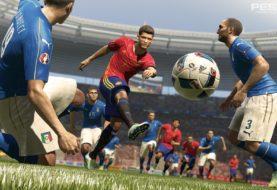 Konami llegó a un acuerdo con UEFA y el PES contará con la EURO 2020