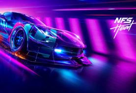 Need for Speed Heat, lo nuevo de la franquicia de EA tiene fecha de lanzamiento confirmada