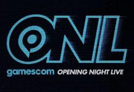 Todos los juegos que se presentaron en Opening Night Live, el evento previo a Gamescom 2019