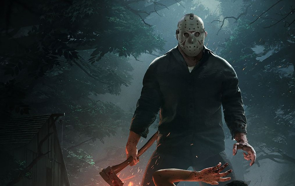 Novedades de la semana: vuelve Jason, preparen sus motosierras