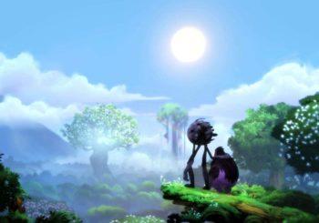 Ori And The Blind Forest llegará en su versión completa a Nintendo Switch