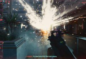 El nuevo gameplay de Cyberpunk 2077 dejó a la comunidad gamer atónita