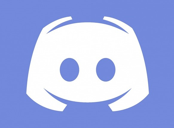 Discord ahora tendrá también una plataforma de streaming: Discord Go Live