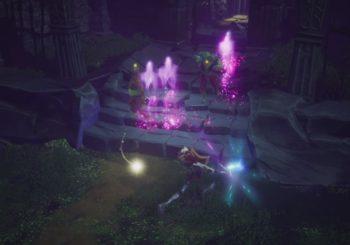 Medievil Remake: nuevo video del gameplay con detrás de escenas incluido