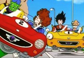 Toda la saga de Célula estará en Dragon Ball Z: Kakarot y hasta veremos el histórico episodio de Goku y Piccolo tratando de conducir