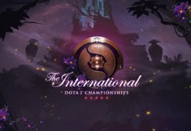 [EN VIVO] Dota 2: Seguí el último día de la fase de grupos de The International 2019