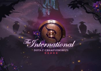 [FINALIZADO] Revive el primer día de competencia en The International 2019