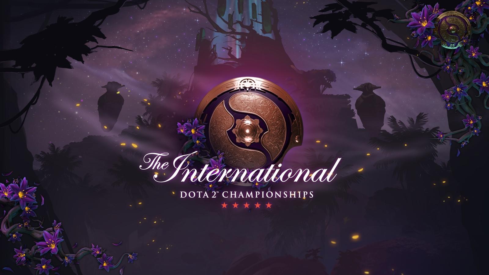 [FINALIZADO] Revive el primer día de competencia en The International 2019