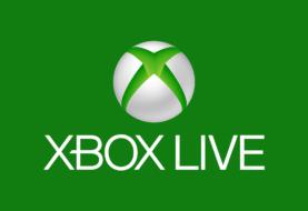 Dos veces en una semana: otra vez cayeron los servidores de Xbox Live