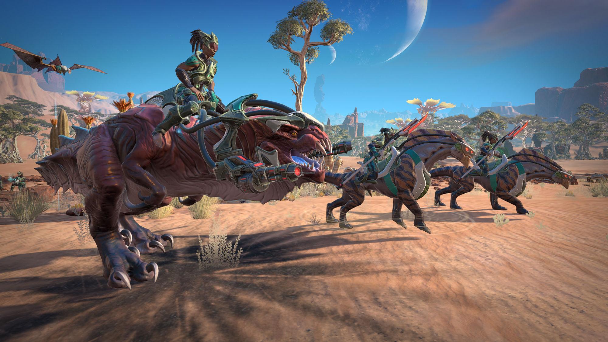 Xbox One anunció sus primeros lanzamientos de agosto