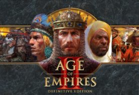 Age of Empires II: Definitive Edition tiene fecha de lanzamiento y requisitos confirmados