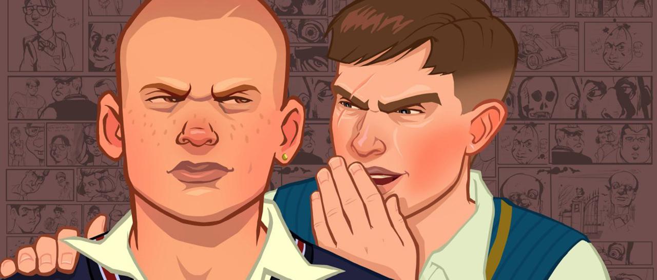 Crecen los rumores en torno a una secuela de Bully, el clásico de Rockstar Games