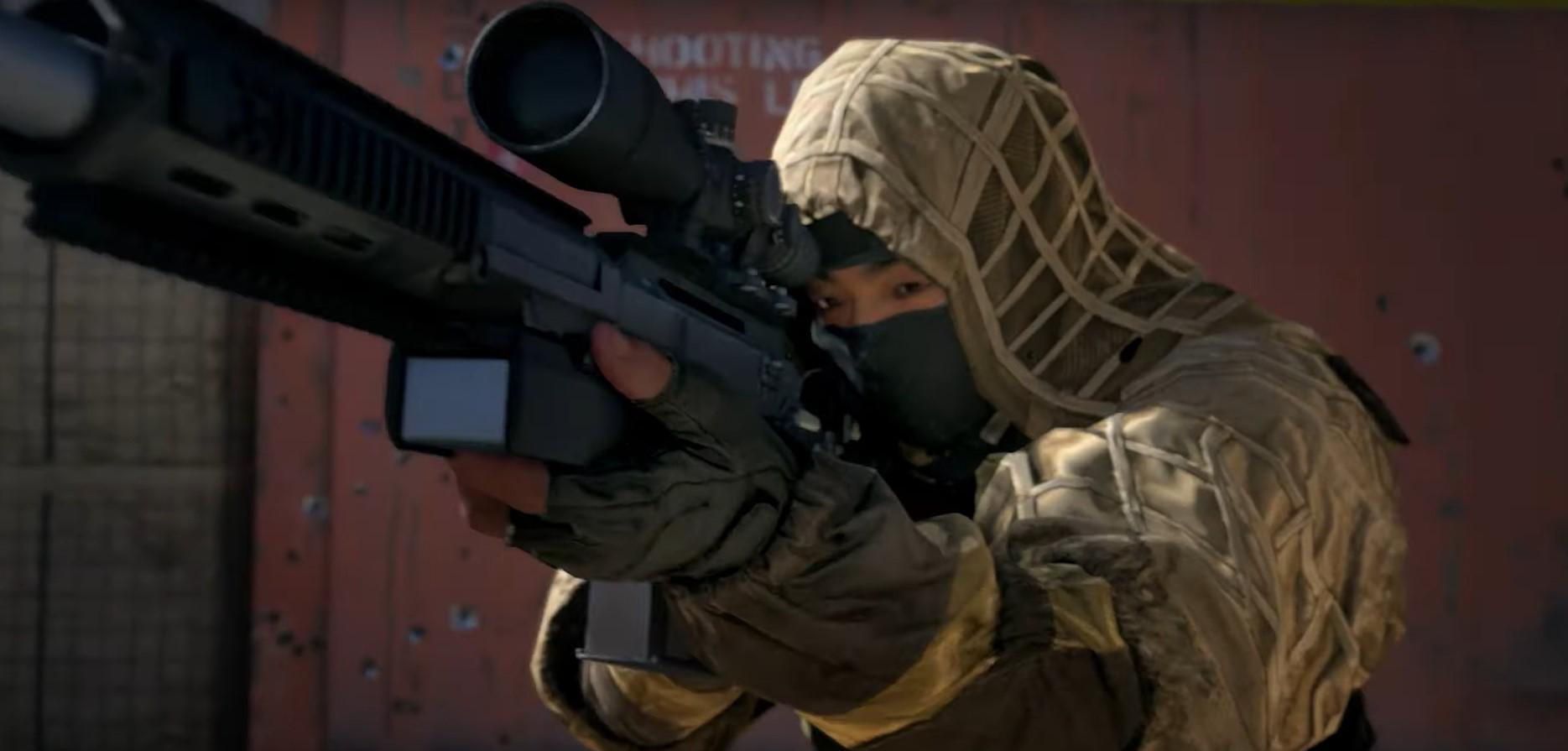 Call of Duty: Modern Warfare mostró un nuevo adelanto en Gamescom 2019 y generó polémica