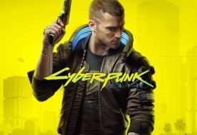 El caso George Floyd sigue impactando en el gaming: CD Projekt postergó el evento Night City Wire de Cyberpunk 2077