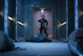 Doom Annihilation presentó un nuevo trailer