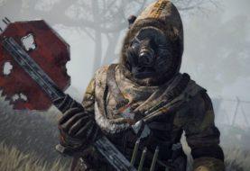 Pandemic, el nuevo modo zombi llega a Call of Duty: Black Ops 4