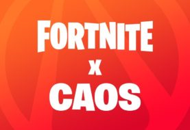 Epic Games y Borderlands lanzan un particular evento en Fortnite