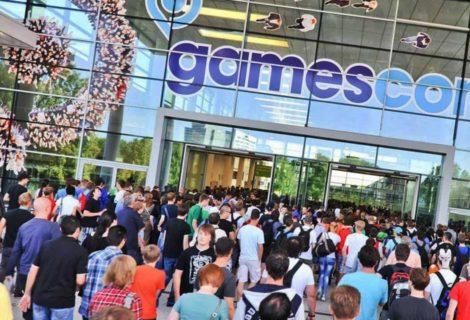 La nueva víctima del coronavirus: Gamescom 2020 se reconvierte en un evento digital