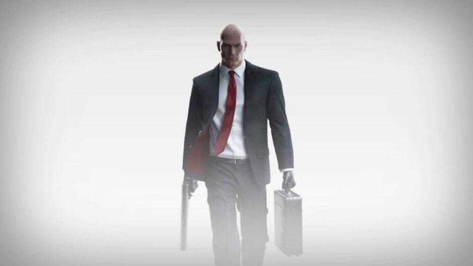 Sony anunció cuáles serán los juegos disponibles durante el mes de agosto en PS Now
