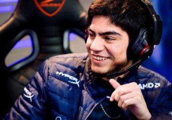 Isurus Gaming se anota en la gran final de la Liga Latinoamericana de League of Legends