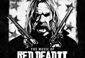 Lanzan la banda de sonido de Red Dead Redemption 2 en Spotify y Apple Music