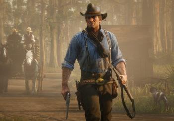 Red Dead Redemption 2 a un paso de estar en PC y Google Stadia
