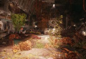 Fallout 76 anunció el refugio 94, el desafío que llegará con la próxima actualización
