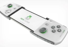 Xbox prepara el desembarco de Xcloud: así prometen convertir tu celular en consola