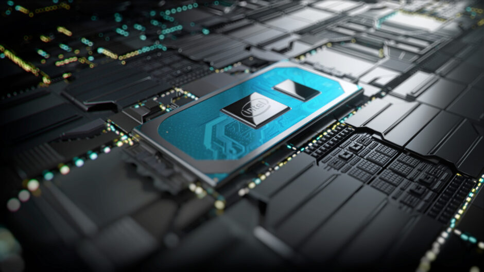 Los últimos procesadores de Intel: características, rendimiento y todos los detalles de la 9na y esperada 10ma Generación