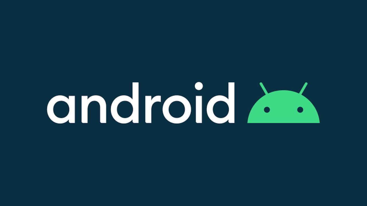 Android 10: las novedades del sistema operativo que llegará a tu móvil