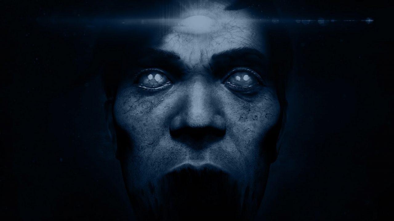 Se presentó un escalofriante juego en la Epic Game Store
