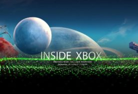 [FINAL] Culminó un nuevo episodio de Inside Xbox en el que mostraron más del Proyecto xCloud