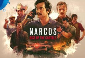 Ya salió el primer trailer de Narcos: Rise of the Cartels