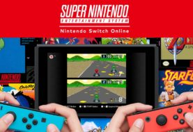 Se confirmó la lista de juegos de Super Nintendo que estarán disponibles para Nintendo Switch