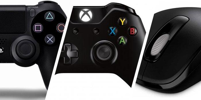 PC, PS4 y Xbox One presentaron los juegos que se pueden descargar gratis