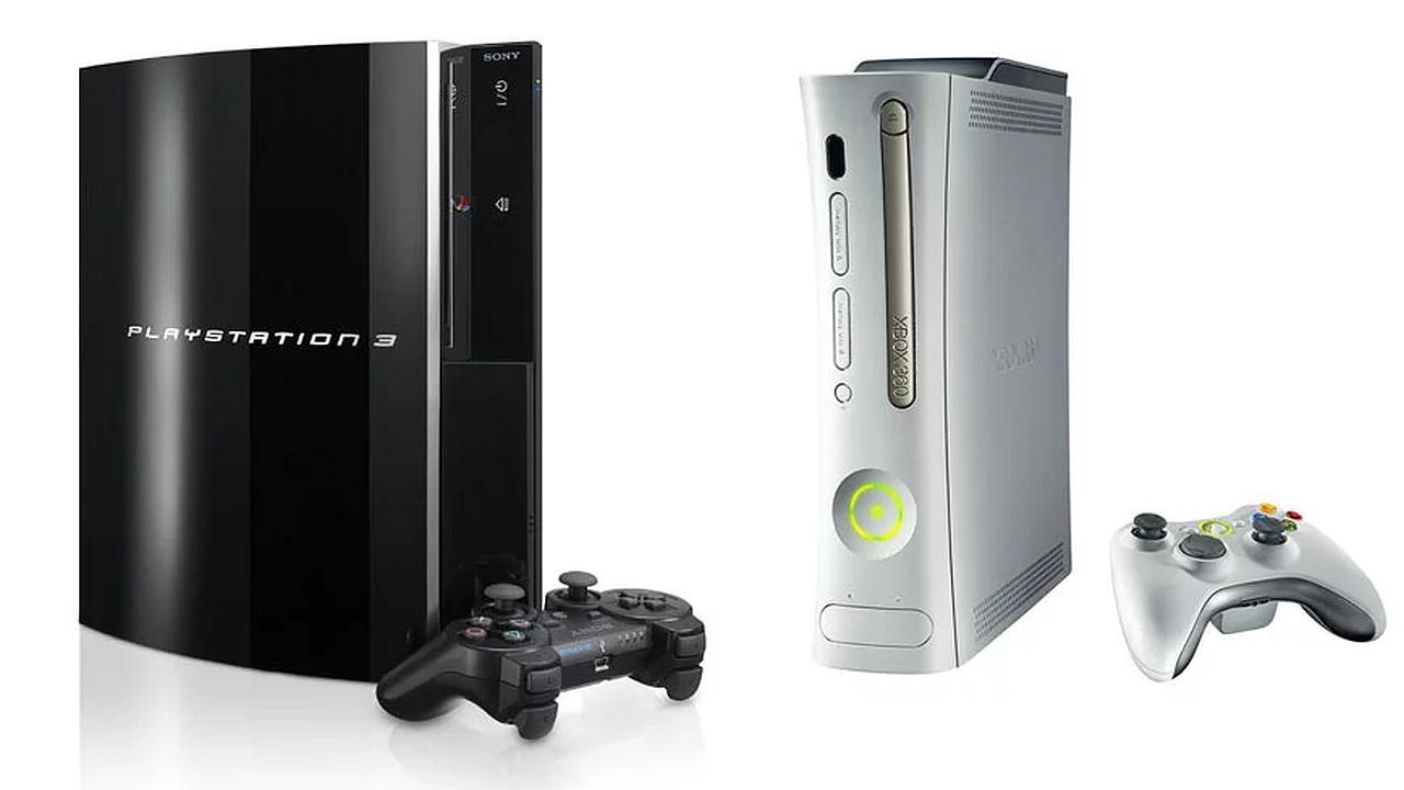El final de FIFA en las consolas de séptima generación: el juego no saldrá para PlayStation 3 ni Xbox 360