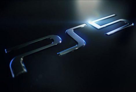 Según rumores PlayStation 5 podría tener dos versiones