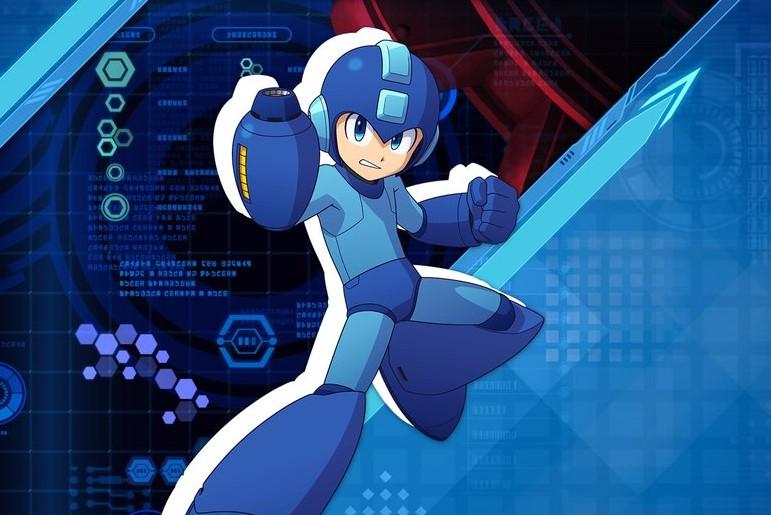 Capcom ya trabaja en el próximo Mega Man: lo que sabemos hasta ahora
