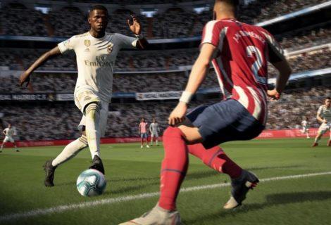 La nueva actualización de FIFA 20 trae una solución que muchos jugadores estaban esperando