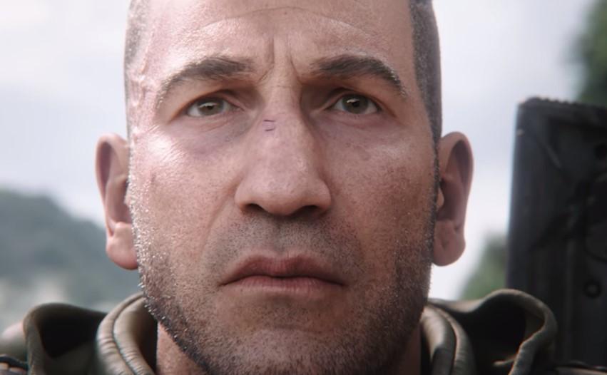 Novedades de la semana: Ghost Recon Breakpoint marca la esperada llegada de Jon Bernthal al mundo de los videojuegos